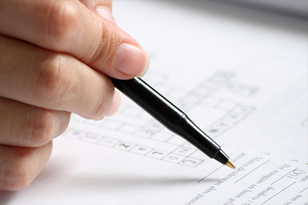 Ofertas de empleo, selección de personal, trabajo y candidatos comercial