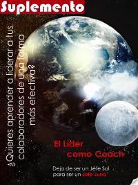 SUPLEMENTO-LEADER-COACH