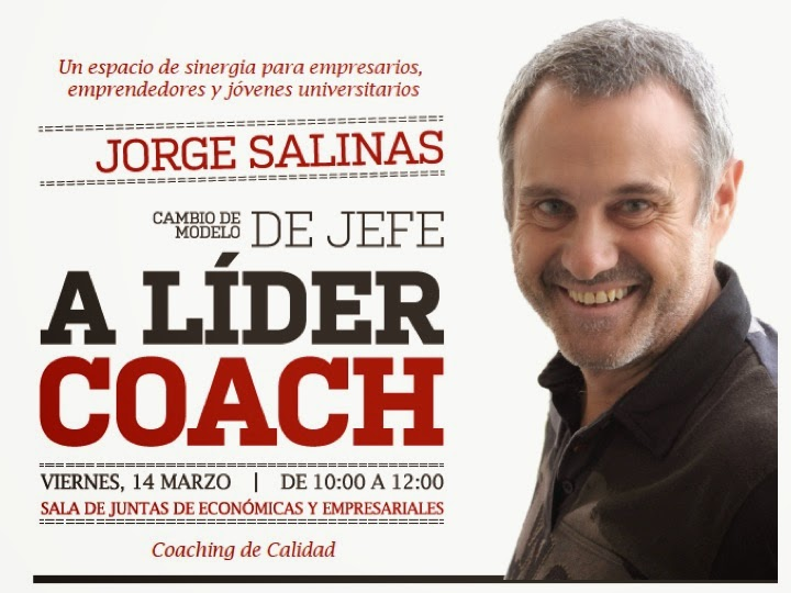 Jorge_Salinas_A_Lider_Coach