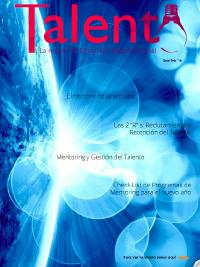 Talento-ene-16