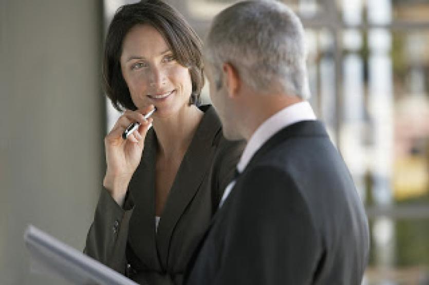jefe de ventas coach de ventas