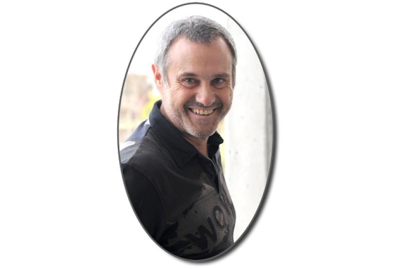 La felicidad en el trabajo ¿mito o realidad? Revista Talento Jorge Salinas Presidente Atesora Group