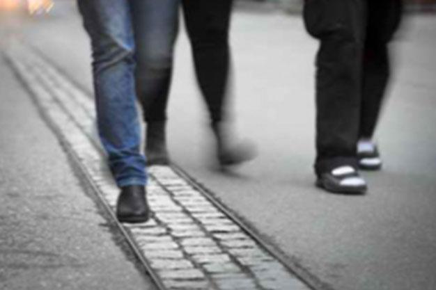 A la búsqueda de la intención positiva de Glocal Coaching de Atesora Group