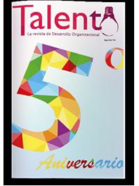 Revista bimensual de coaching, desarrollo directivo, transición de carrera, outplacement, liderazgo y mentoring.