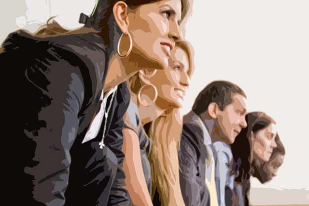 nuevo catalogo mini talleres de learning for Results de Atesora Group desarrollo directivo competencias