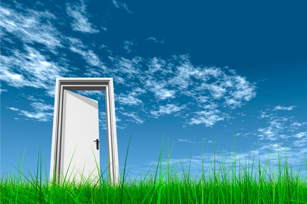 Llamando-a-las-puertas-del-cielo-presente-coaching