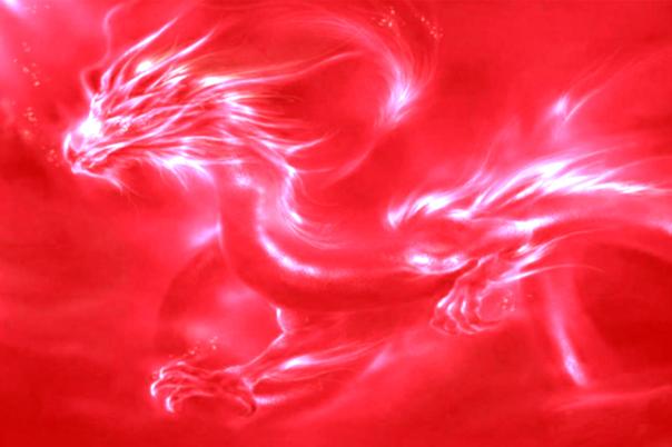 dragon-gestión del cambio artículo por Miguel Labrador Hayas para TALENTO de Atesora Group