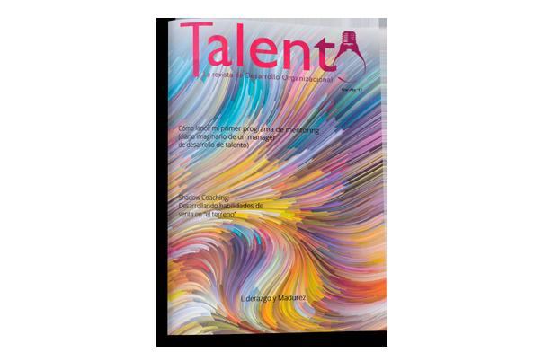 revistatalento_Blog marzo-abril 2017