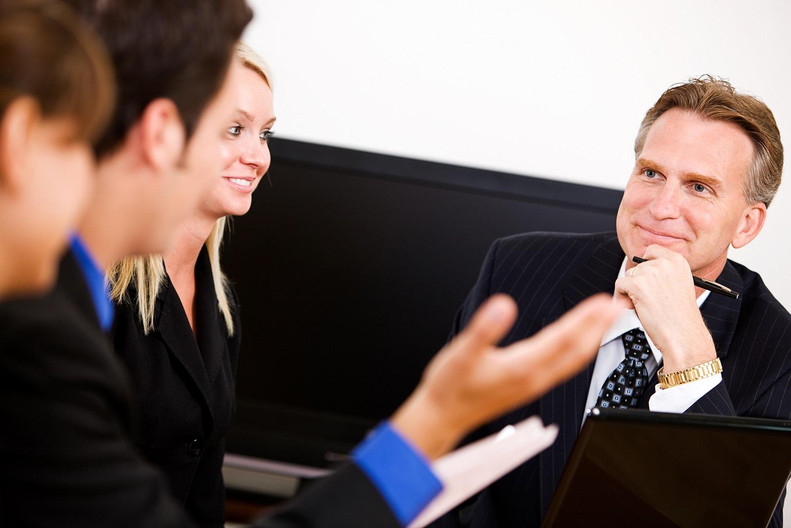liderazgo y madurez para desarrollo de habilidades de managers directivos de Learning For Results de Atesora Group