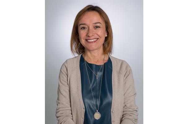 Rosa-Moral-Directora-comercial-AG