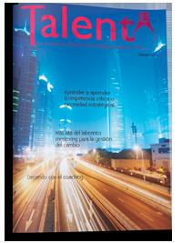 Revista bimensual edición mayo junio 2017 de Atesora Group sobre la actualidad en Coaching, Outplacement, Productividad Personal, Mentoring, Habilidades Directivas, Formación, Liderazgo, Consultoría de Recursos Humanos y Desarrollo.