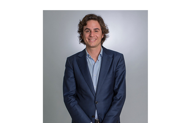 Gonzalo-Yuste-Director-comercial-Atesora-Group-Madrid.-jpg