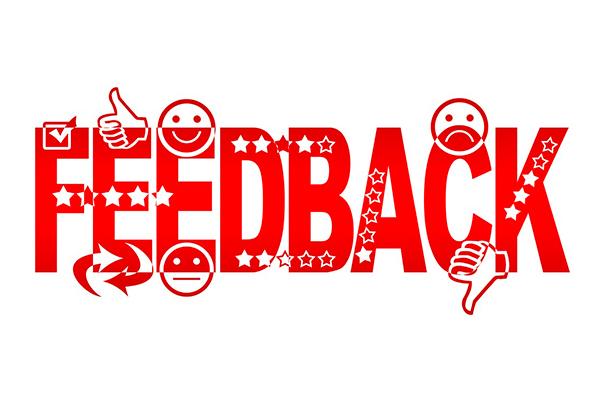 Taller para dar un feedback efectivo. Desarrolllo de habilidades de liderazgo de Atesora Group