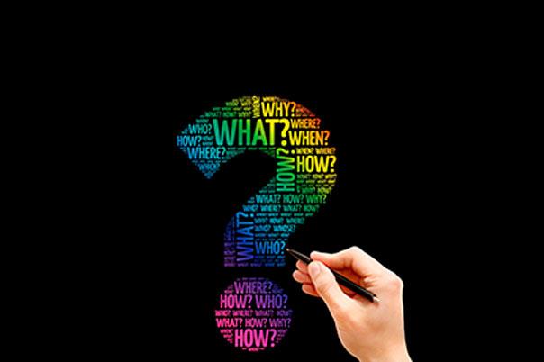 Pero ¿qué es la asertividad? - Coaching