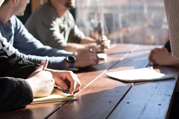 Las 10 preguntas que necesitas responderte antes de contratar un programa de capacitación en mentoring empresarial vía webinar (Parte II)
