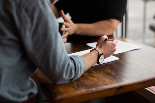 Las 10 preguntas que necesitas responderte antes de contratar un programa de capacitación en mentoring empresarial vía webinar (Parte I)