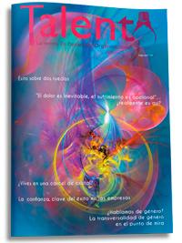 Revista bimensual de Atesora Group sobre la actualidad en Coaching, Outplacement, Productividad Personal, Mentoring, Habilidades Directivas, Formación, Liderazgo, Consultoría de Recursos Humanos y Desarrollo