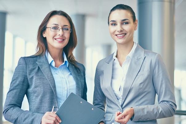 género talento femenino mujeres desarrollo politicas igualdad diversidad