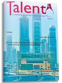 Revista bimensual TALENTO edición mayo junio 2020 Actualidad Recursos Humanos Desarrollo Directivo Mentoring y habilidades directivas