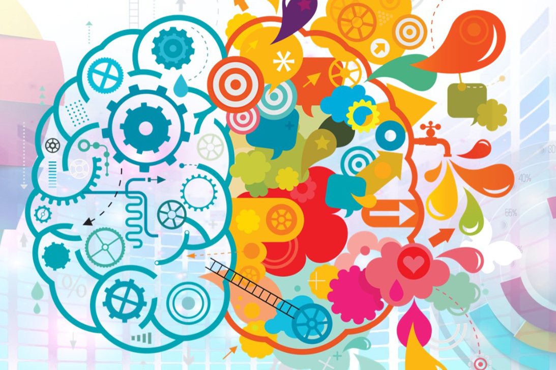 Taller virtual pensamiento creativo Atesora GRoup Learning For Results