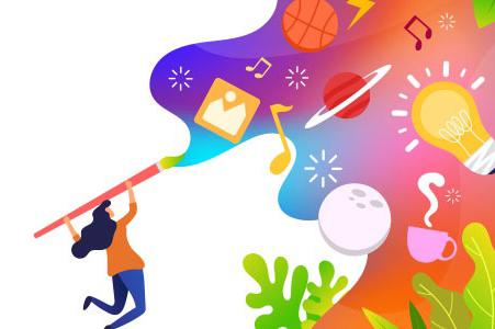 Pensamiento creativo: La creatividad generadora de transformación Atesora Group